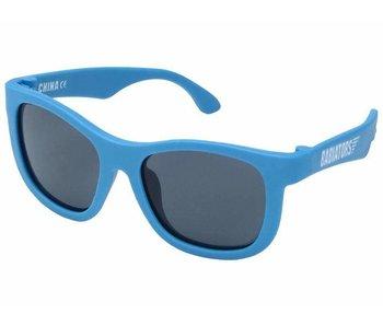 Blue Crush Navigator Sunglasses