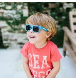 Babiators, LLC Blue Crush Navigator Sunglasses