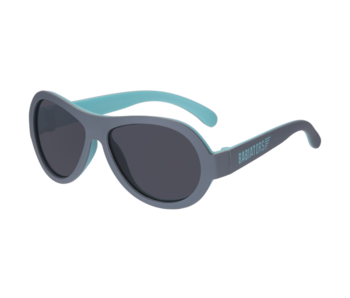 Sea Spray Two Toned Aviators Babiators