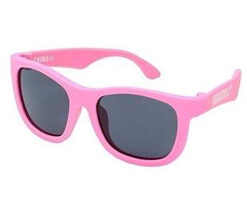 Think Pink! Babiators