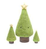 JellyCat Inc Amuseables Christmas Tree