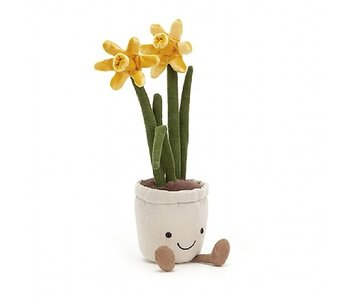 Amuseables Daffodil