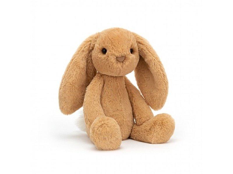 JellyCat Inc Wumper Rabbit