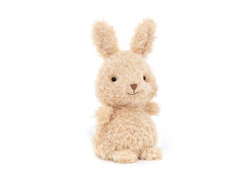 JellyCat Inc Little Bunny
