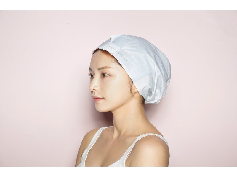 LAPCOS Camellia Hair Mask