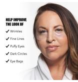 LAPCOS Collagen Eye Mask