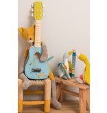 Magic Forest Guitar