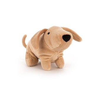 Mallow Mallow Dog