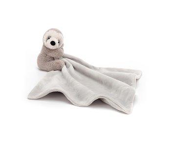 Shooshu Sloth Soother