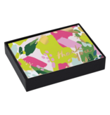 Chronicle Books Idlewild Luxe Thank You Notecard Set