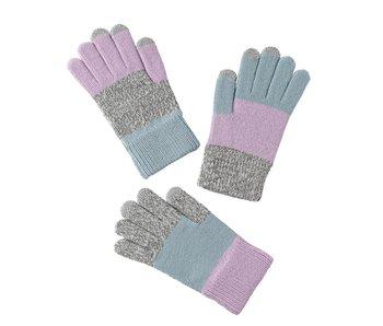 Pair & Spare Kids Gloves