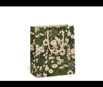 Olive Wild Gift Bag