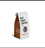 Sugarfina Cold Brew Coffee Bag Bears