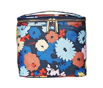 Swing Floral Lunch Tote