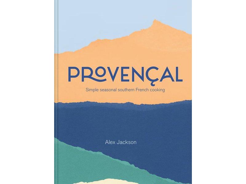 Random House Provencal
