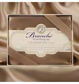 Branche Beauty Silk Pillowcase Toffee