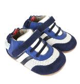 robeez Everyday Ethan Mini Shoe