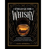 Workman Field Guide To Whisky