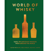 Random House World of Whisky