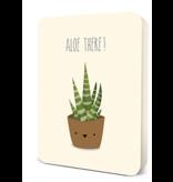 Studio Oh Aloe There