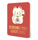 Studio Oh Good Juju