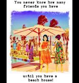 PaperLove Boutique Until You Have A Beach House