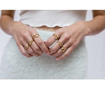 Selah Ring