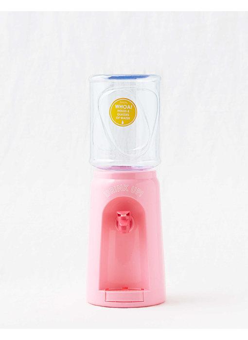 Drinker Upper Drink Dispenser