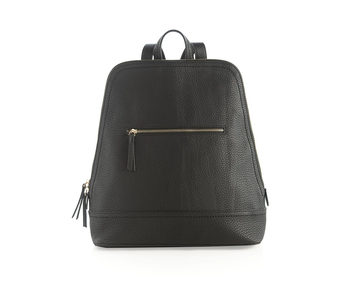 Rena Tech Backpack
