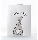 Elum Designs Bunny Love