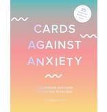 Abrams Cards Against Anxiety