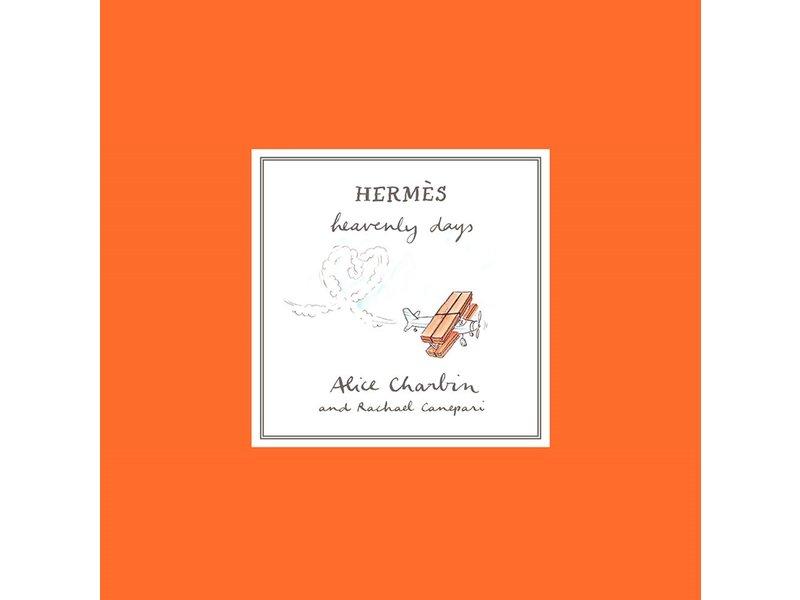 Abrams Hermes