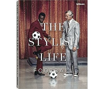 The Stylish Life Football