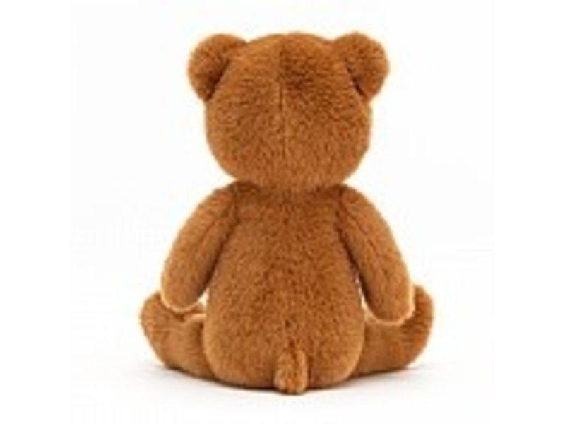 JellyCat Inc Maple Bear