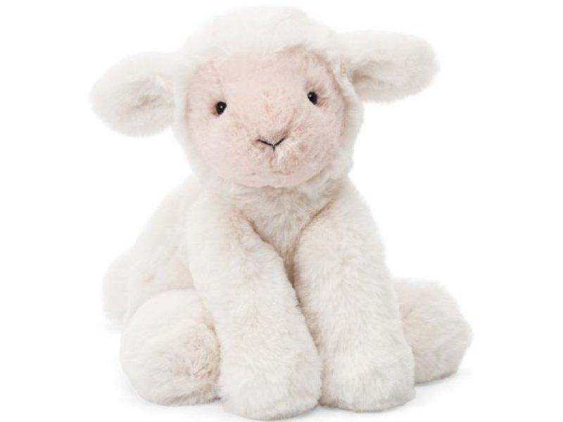 JellyCat Inc Smudge Lamb