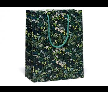 August Clover Gift Bag