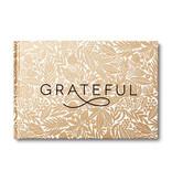 Compendium Grateful