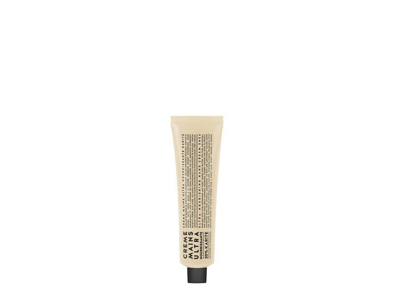 Compagnie de Provence Shea Butter Hand Cream