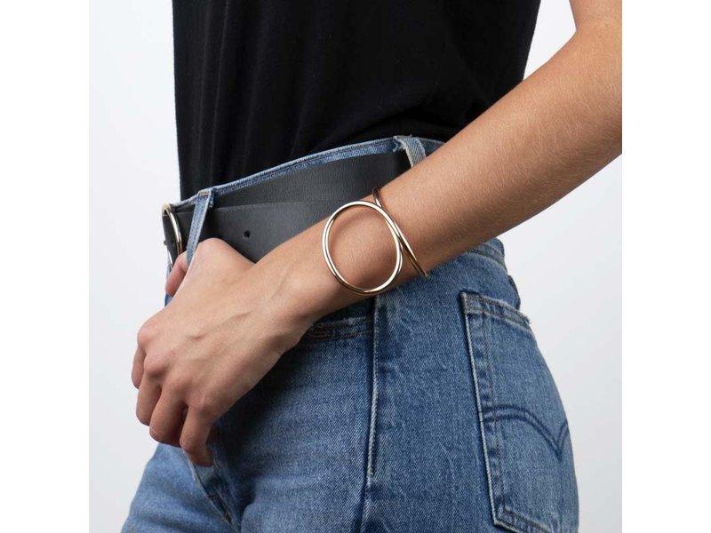 Jonesy Wood Louellen Bracelet