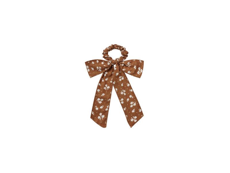 Rylee + Cru Cinnamon Hair Tie Scarf
