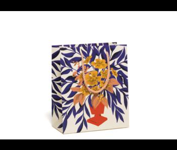 Abundant Bouquet Gift Bag