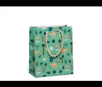 Desert Life Gift Bag