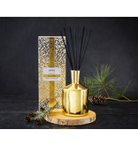 LAFCO Frosted Pine Classic Reed Diffuser
