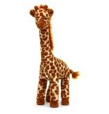 JellyCat Inc Dakota Giraffe
