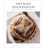 HarperCollins Publishers Artisan Sourdough : Wholesome Recipes, Organic Grains