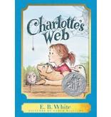 HarperCollins Publishers Charlotte's Web: A Harper Class