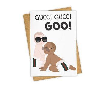 Gucci Goo