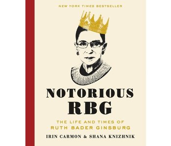Nortorious RBG