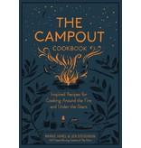 Workman The Campout Cookbook