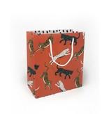 Idlewild Wild Cats Gift Bag